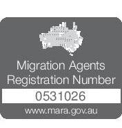 Migration Code of Conduct